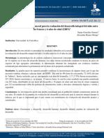 Dialnet-ActualizacionDeLaPruebaGeneralParaLaEvaluacionDelD-5774430