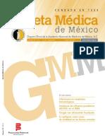 15-85-ESP-301-310-790746 El Problema Psicopatológico y La Fenomenología. Lo Vivio y Lo Muerto en La Psiquiatría Fenomenológica