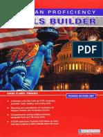 Proficiency_Skills_Builder.pdf