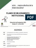 Diapositiva Guia 34