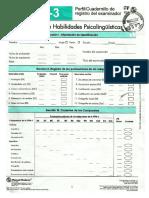 CUARDENILLO EXAMINADOR.pdf