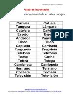 Ejercicios-para-niños-y-niñas-con-dislexia-palabras-inventadas.pdf