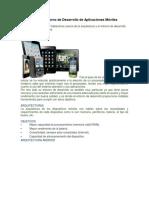 Arquitectura y Entorno de Desarrollo de Aplicaciones Móviles.docx