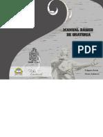 Manual de Oratoria.pdf