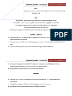 290011330-Pelan-Strategik-ICT-2016-2020.docx