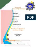 Perangkat PKKR