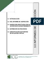 05_GIP_INFORMES DE INSPECCIÓN.pdf