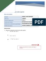 ECUACIONES-DE-ORDEN-SUPERIOR-docx.docx