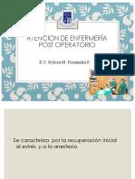 1.4 PMQ.pdf