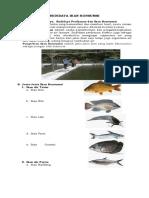 Materi 1 Kd 3.1 Budidaya Ikan Konsumsi 9 2018