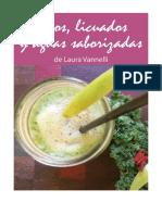 Cuadernillo_jugos y Licuados