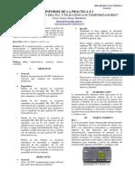 Informe 3 de Automatizacion.