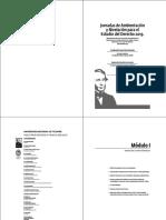 AMBIENTACIÓN Cartilla Informativa 2019 (1)