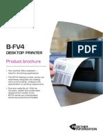 BR_B-FV4_Print_20180126