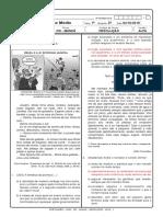 RO 1a SÉRIE 3BIM.pdf