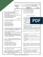 RO 1a SÉRIE 4BIM.pdf