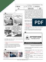 PGB 1a SÉRIE 2BIM.pdf