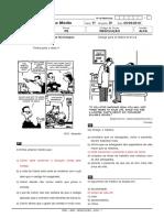 PGB 1a SÉRIE 3BIM.pdf