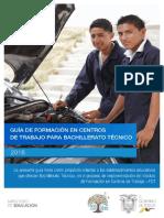 Guia-para-la-Formacion-en-Centros-de-Trabajo.pdf