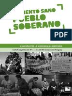 Cartilla de Formación. Alimento sano, pueblo soberano (1).pdf