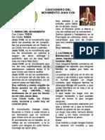 cancionero-selecto1.doc