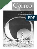 1952 V 07 julio