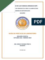 Guía de Prácticas de Laboratorio Biología Vegetal_grace Páez_201820(1)
