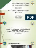 295479127 Practica 1 Filtro Prensa