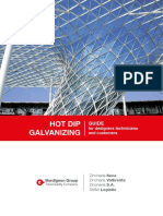hot_dip_galvanizing.pdf