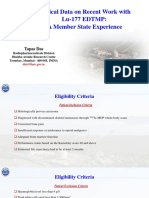 Clinical Experience-177Lu-EDTMP.pdf