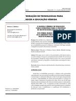 Autores_Authors_O_MODELO_HIBRIDO_DE_EDUC.pdf