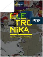 Catalogo PDF Eletronika_SMALL