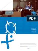 ARTEMOV 2008 Catálogo