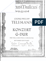 TELEMANN Concerto Viola Gmaior.pdf