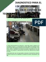 El Análisis Del Financiamiento de La Educación en América Latina (1)