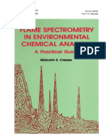 Flame-Spectrometry-In-Environmental-Chemical-Analysis-.pdf