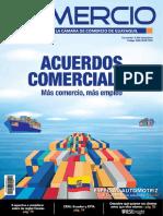 LÓPEZ - Plan de Empresa Para Una Academia de Idiomas (1)