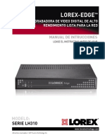 Ok Lh310 Series Manual Sp r4