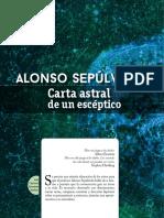 Alonso sepulveda.carta astral.pdf