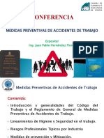 MEDIDAS_PREVENTIVAS_DE_ACCIDENTES_DE_TRABAJO_2012_04_19.PDF