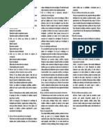 seminario fffff.docx