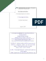 7-polimerosrec
