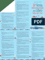Programa-Cultural-FIL-Viña-2019