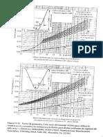 06 - Factor de geometria.pdf