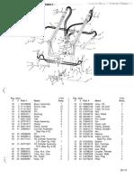 boom hydraulics lift arms.pdf