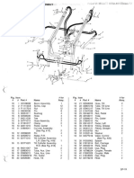 wiring diagram l900.pdf