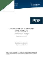 Las Excepciones Practica de Derecho Proc