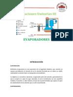 95897506-EVAPORADORES