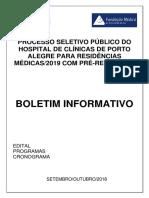 HCPA19_Boletim_R3-3
