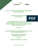 1. PEC FC.15.2018 Sistematizacion FI Sector MAyA.final